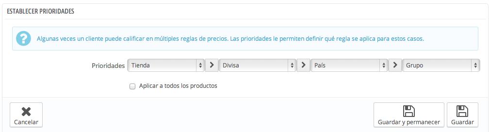 productos11